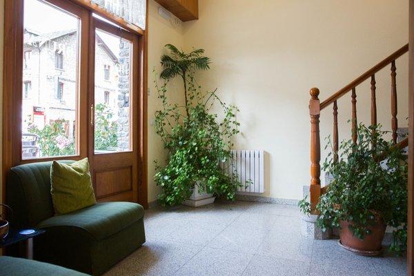 Hotel Bruna - фото 19