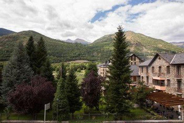 Hotel Bruna - фото 23