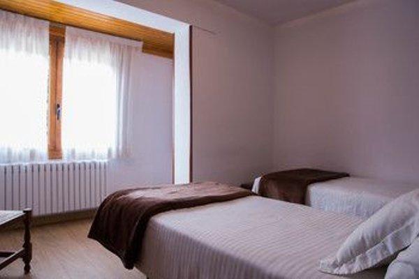 Hotel Bruna - фото 3