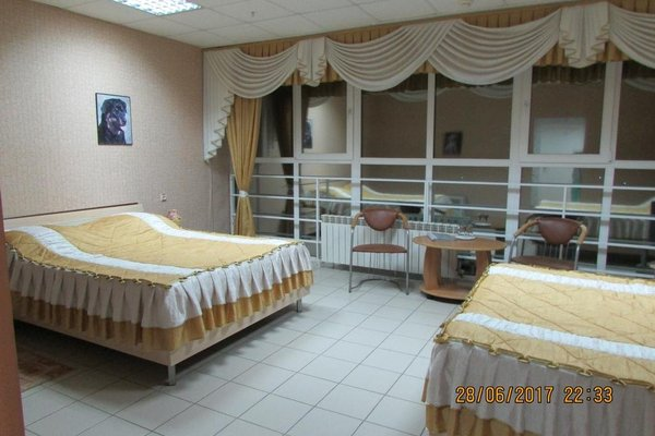 Гостиницы Арзамаса цены отзывы фото 101 Отель
