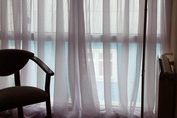 Гостиница Каргополь - фото 21
