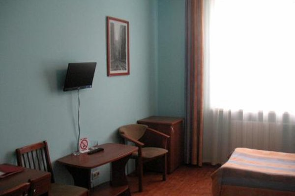 Гостиница Каргополь - фото 3