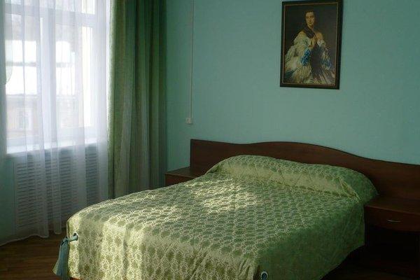 Гостиница «Сияние Севера» - фото 3
