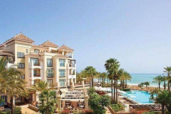 Marriott's Playa Andaluza - 23