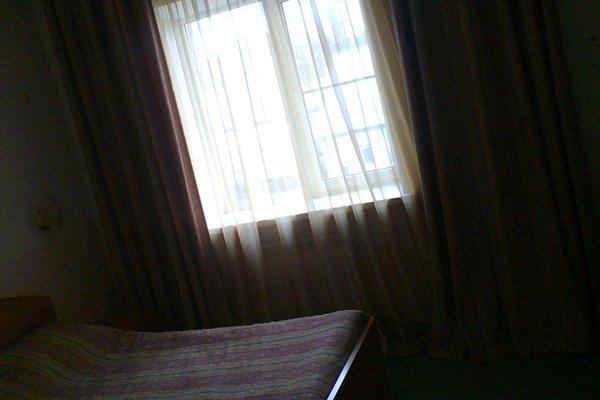 Отель Айвенго - 5