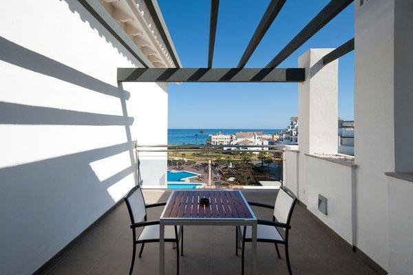 Fuerte Estepona Hotel & Apartments - 68