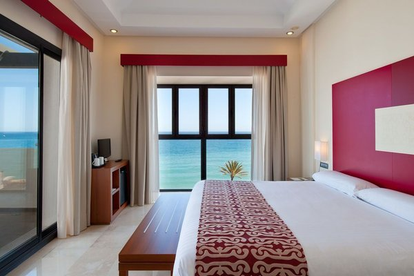 Fuerte Estepona Hotel & Apartments - 53