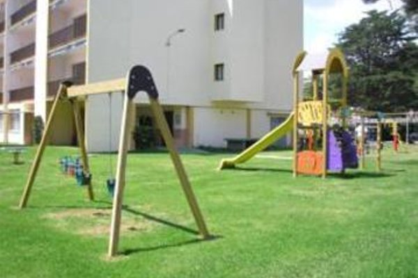Complejo Residencial Isdabe - фото 7