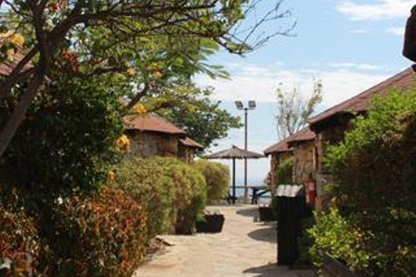 Hotel Selwo Lodge - Includes Animal Park Tickets - 19