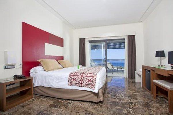Fuerte Estepona Hotel & Apartments - 8