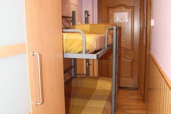 Apartamentos Gebala - 3
