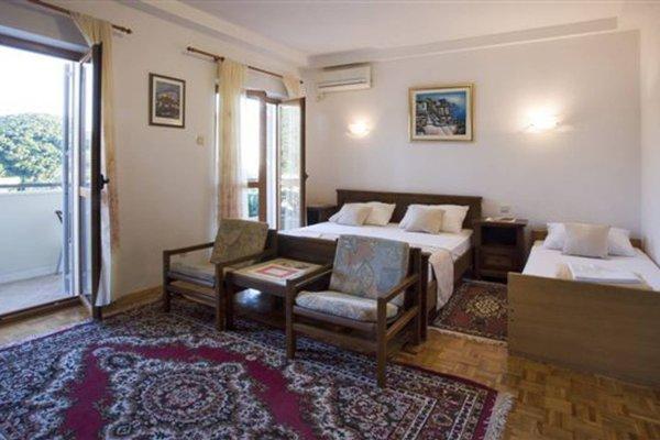 Apartments Petra - фото 9
