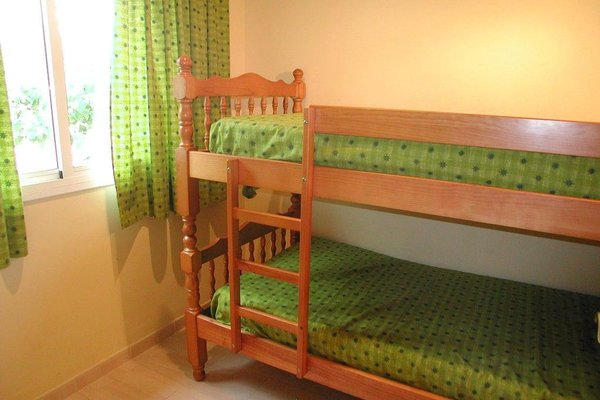 RVHotels Apartamentos Torrevella - фото 19