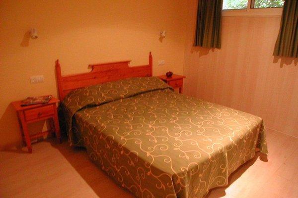 RVHotels Apartamentos Torrevella - фото 23