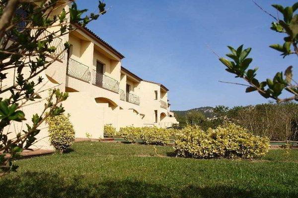 Villas Solric - 14