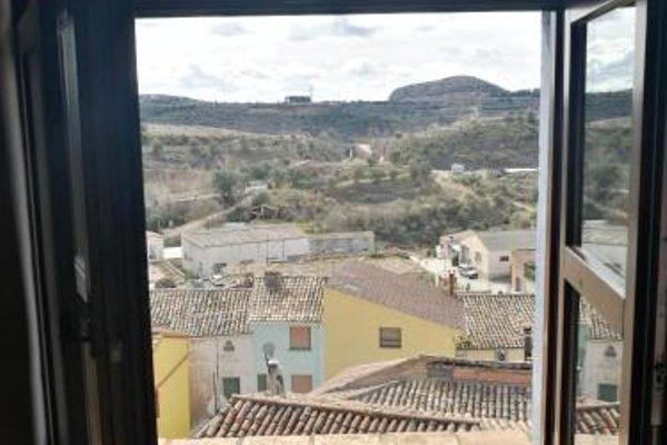 Apartamentos Casa Villa Stata - фото 15