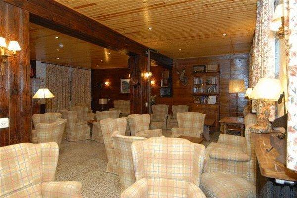 Hotel Roya - фото 3