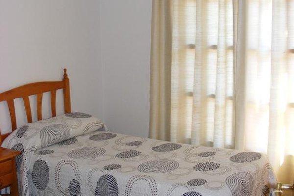 Apartaments l'Arrel - фото 3