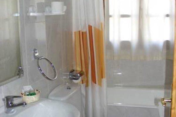 Apartaments l'Arrel - фото 8
