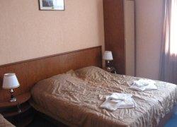 Фото 1 отеля Атлантик - Феодосия, Крым
