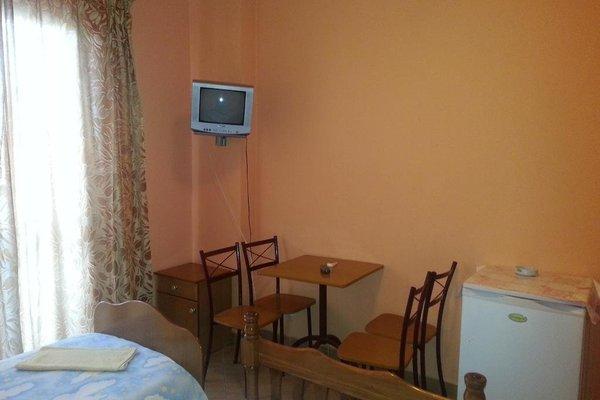 Hotel Palma - фото 12