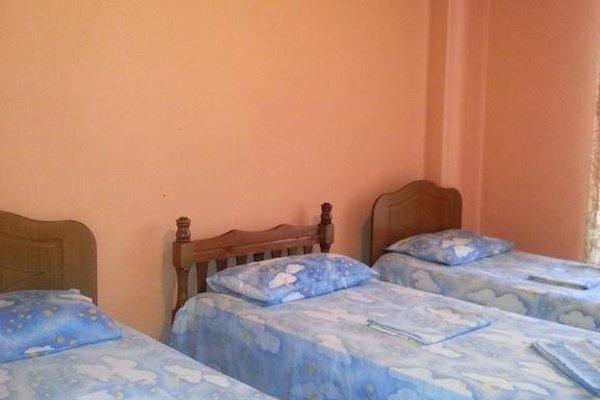 Hotel Palma - фото 16
