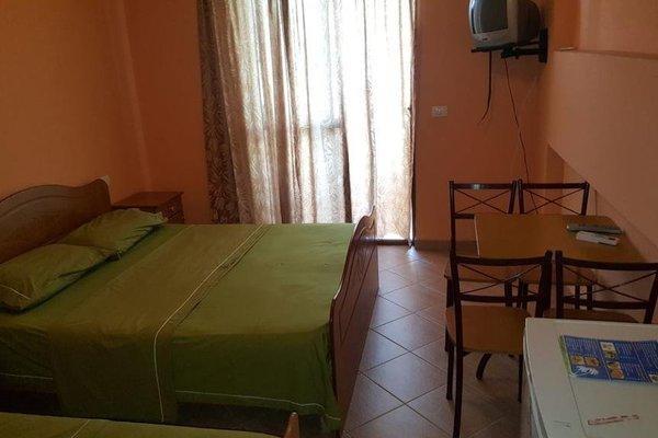 Hotel Palma - фото 3