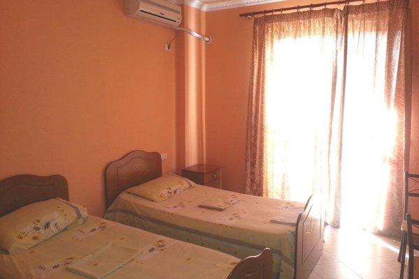 Hotel Palma - фото 6
