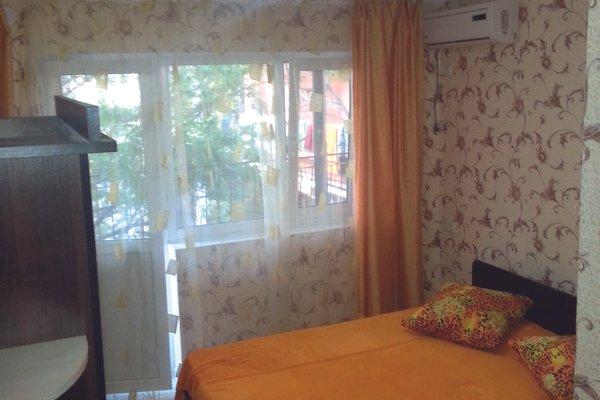 Мини-отель «Лидия» - фото 11