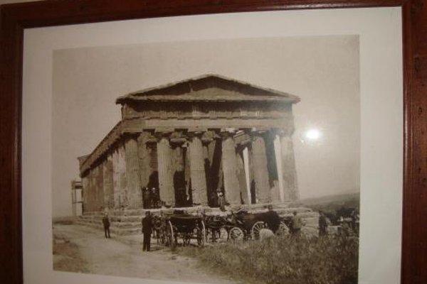 Antonio's House - фото 19