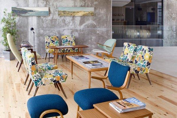 Hotel-Bodega Finca de Los Arandinos - фото 10