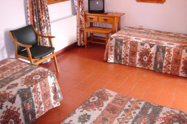 Hotel La Hortizuela - 3