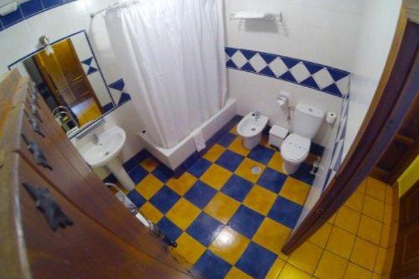 Hotel Paraiso de Bujaraiza - 10