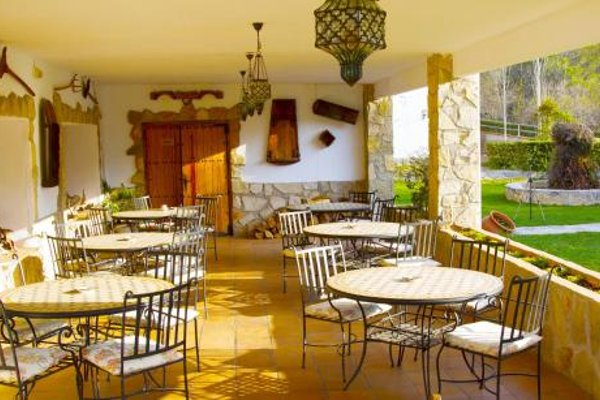 Hotel Paraiso de Bujaraiza - 14