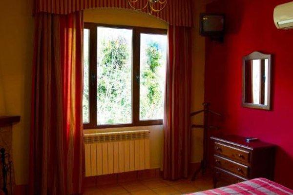 Hotel Paraiso de Bujaraiza - 17