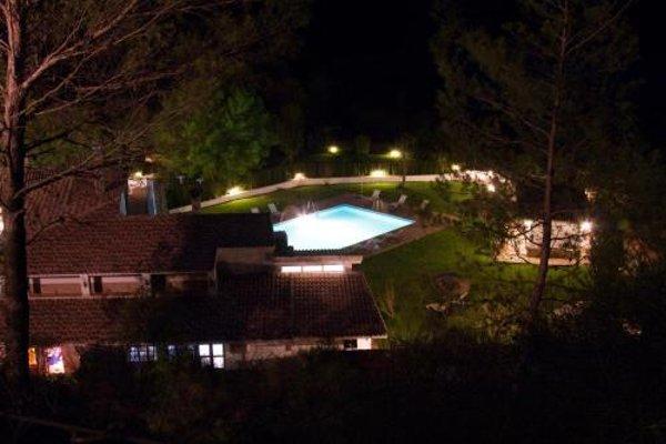 Hotel Paraiso de Bujaraiza - 21