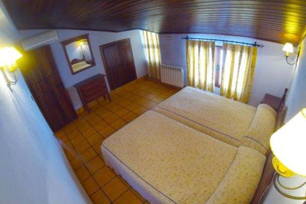 Hotel Paraiso de Bujaraiza - 4