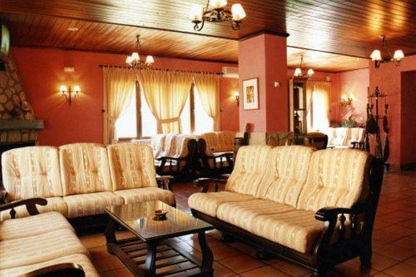 Hotel Paraiso de Bujaraiza - 5