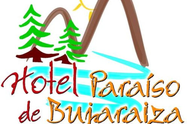 Hotel Paraiso de Bujaraiza - 7
