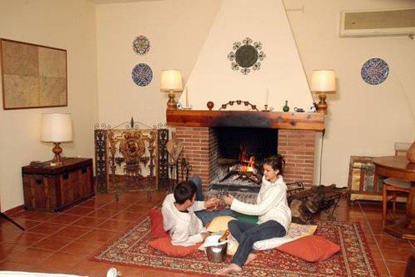 """Hotel Rural """"Hospederia Las Canadillas"""" - фото 6"""