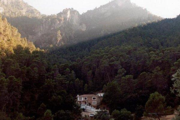 """Hotel Rural """"Hospederia Las Canadillas"""" - фото 9"""