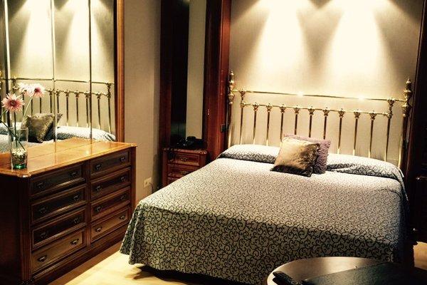Hotel Figueres Parc - 26