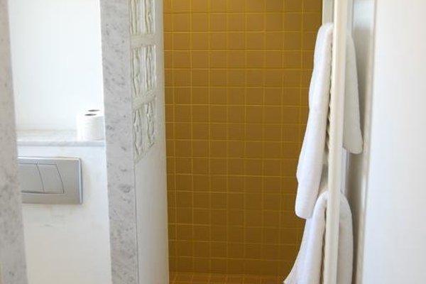 Hotel Figueres Parc - 10