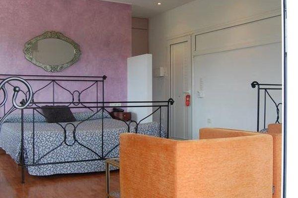 Hotel Figueres Parc - 17