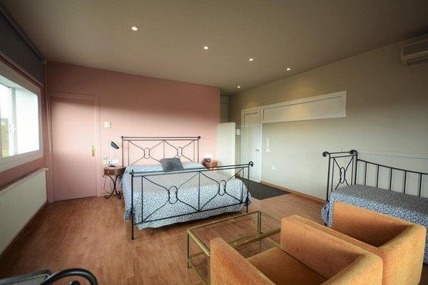 Hotel Figueres Parc - 3