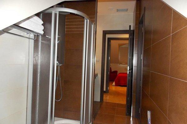 Aparthotel Bubal - 10