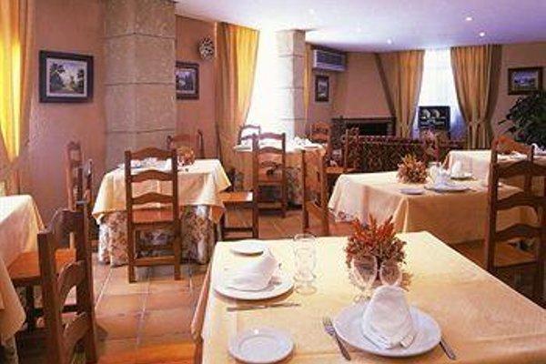 Hotel Dunas Puerto - фото 14