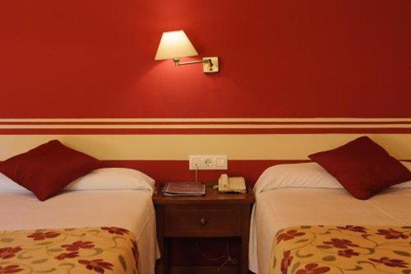 Hotel Dunas Puerto - фото 3