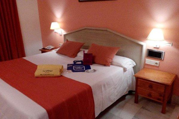 Del Mar Hotel & Spa - фото 4