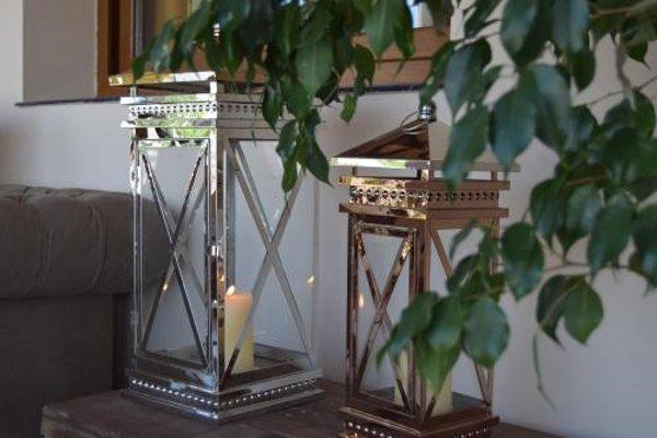 Puerta de Algadir - 19